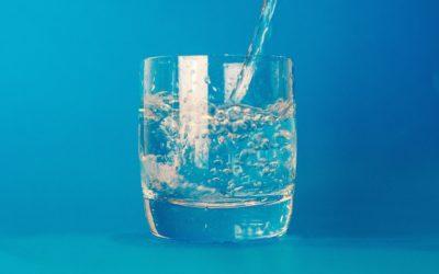 Comment connaître la dureté de mon eau de ville. Comment savoir si je dois envisager le placement d'un adoucisseur ?